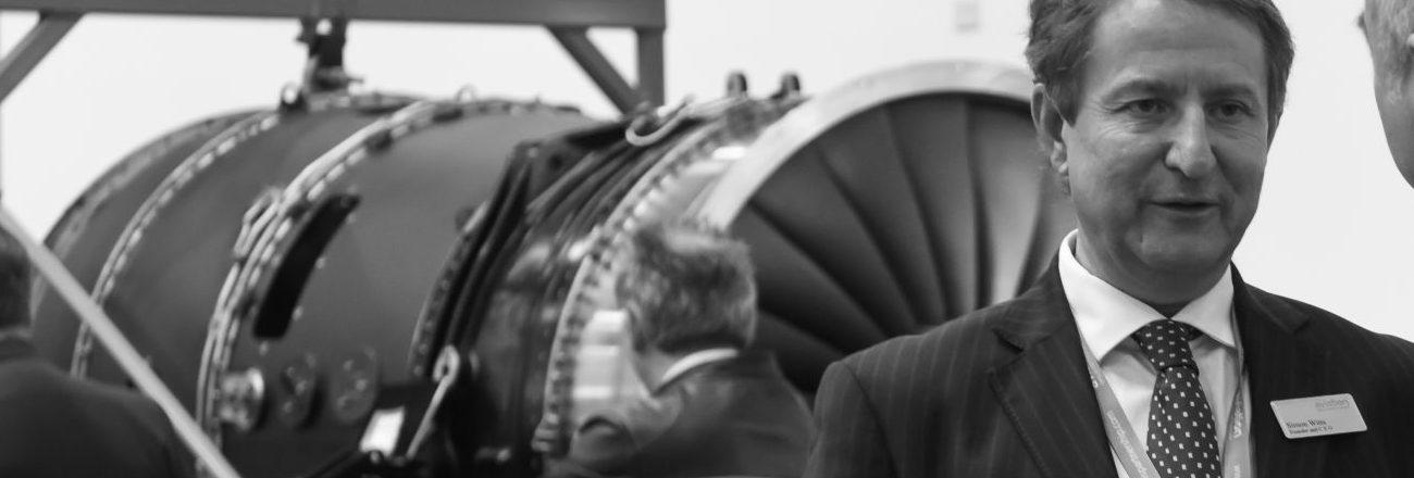 https://www.rgcarter-construction.co.uk/wp-content/uploads/2017/09/Aviation-Academy-Opening-1-of-1-110-BW-e1504709154208-1300x440.jpg