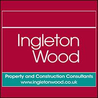 Ingleton Wood - Logo