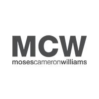 MCW_RGC